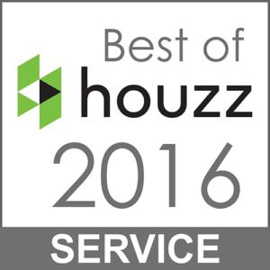 2016 Best of Houzz