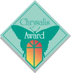 2010 Chrysalis Midwest Winner