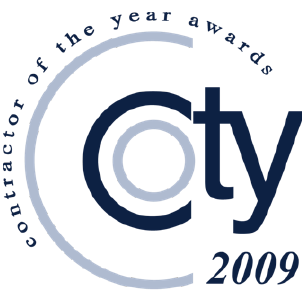 2009 NARI CotY Minnesota